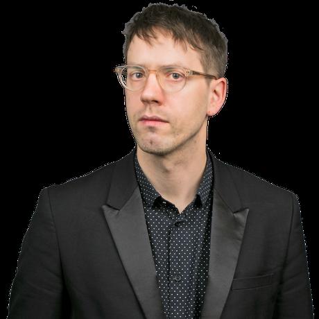 Norbert Bayer
