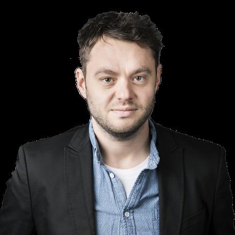 Tomasz Kurianowicz