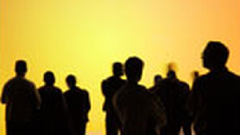 Arbeitsmarkt: Begrenzt erwünscht