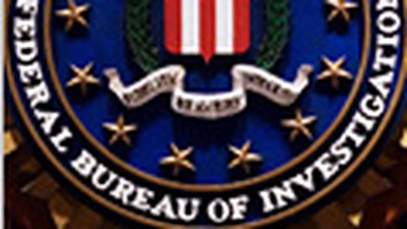 FBI: Deep Throat und Al Capone