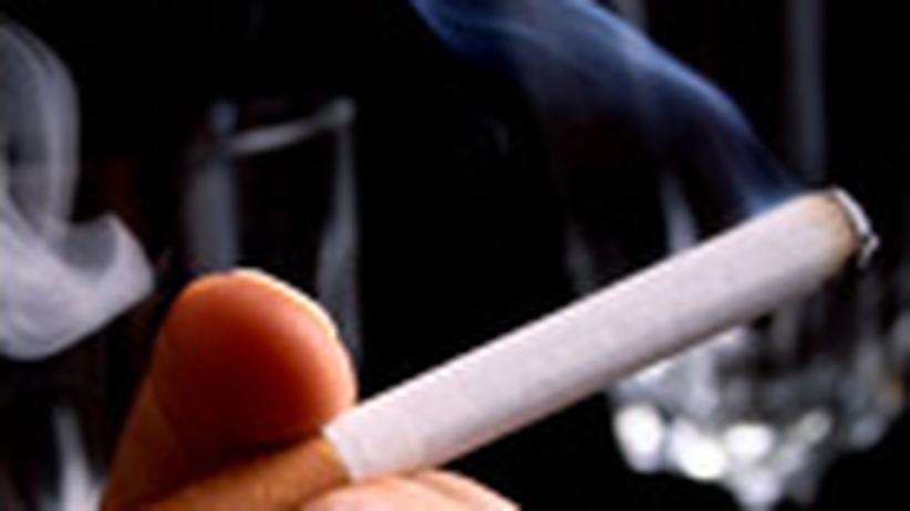 Rauchverbot gekippt: Triumph der Vernunft