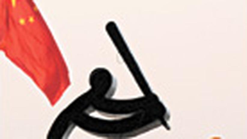 China: Das Menschenleben, ein Leichtgewicht
