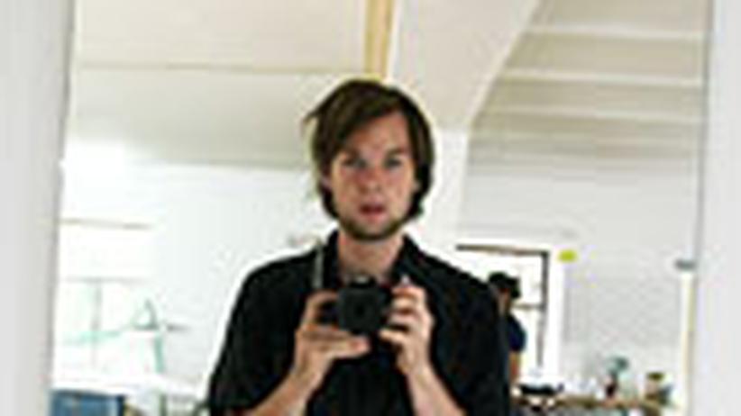 Web 2.0: Jobsuche um sechs Ecken