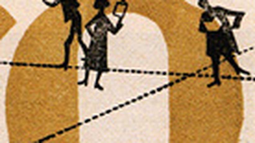 Verlagswesen: 100 Jahre Rowohlt