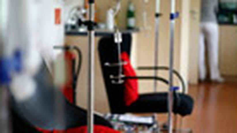 Gesundheitswesen: Dr. med. Unternehmer