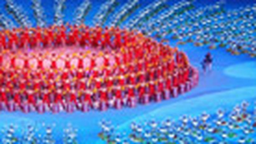 Olympia-Bilanz: Gute Spiele, schlechte Spiele