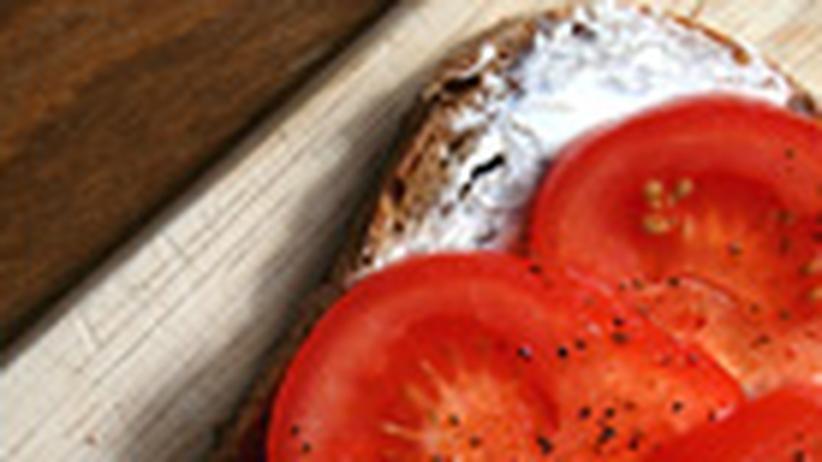 Ernährung: Nahrhafte Übeltäter