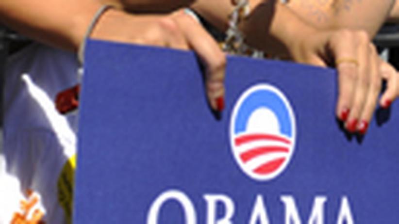US-Wahl: Die Macht des Unterbewussten