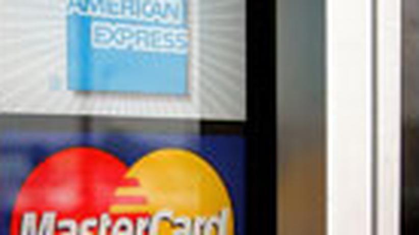 Kreditkartenschulden: Die nächste Blase