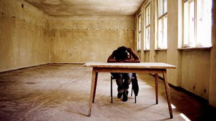 Bildung: Ein New Deal für die Schule