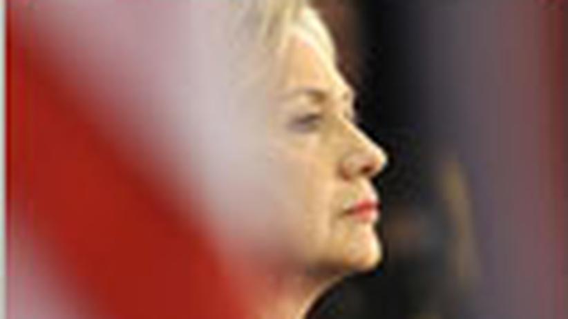Obamas Kabinett: Die Neuen in Washington