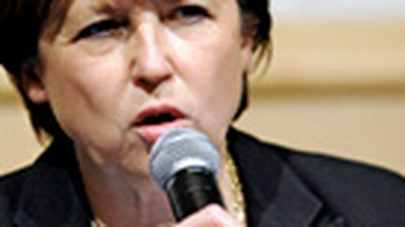 Frankreich: Kader schlägt Star