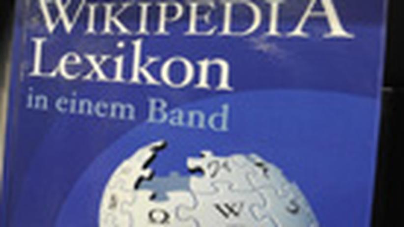 Internet: Die schnelle Info aus dem Netz