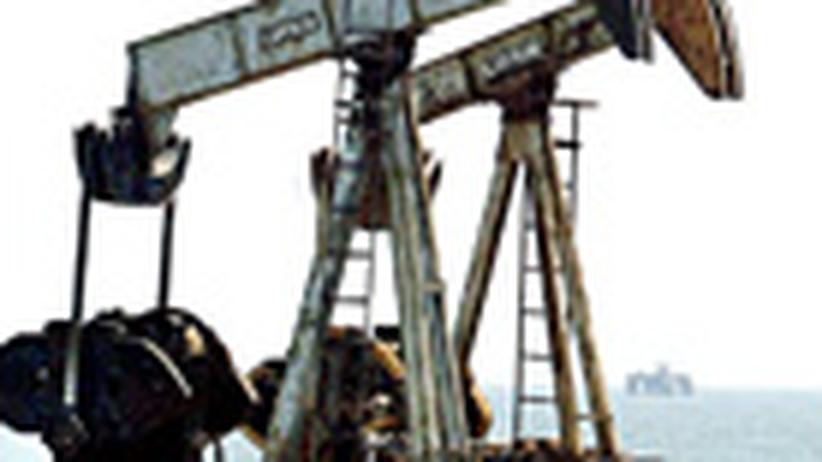 Fallende Ölpreise: Volkstribunen unter Druck