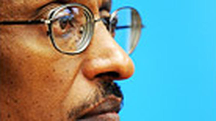 Ruanda: Der Antreiber