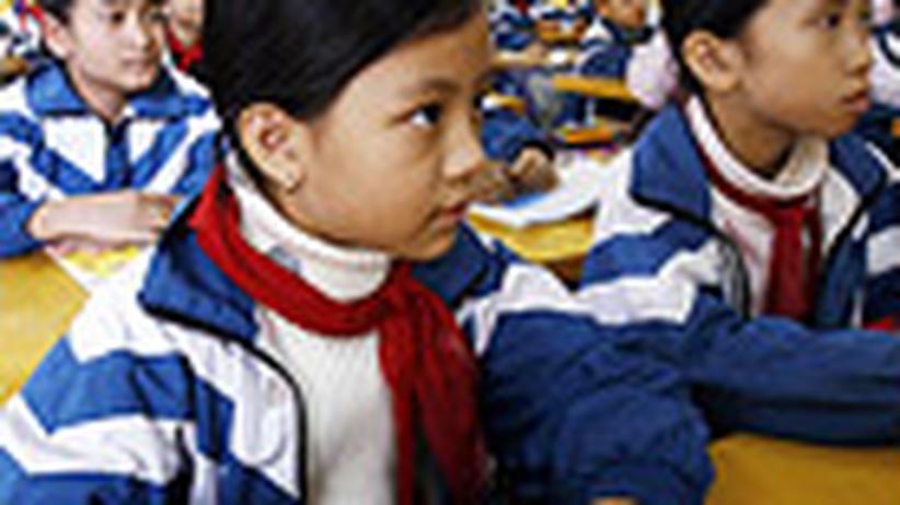 Integration: Das vietnamesische Wunder