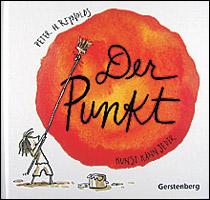 Gerstenberg Verlag