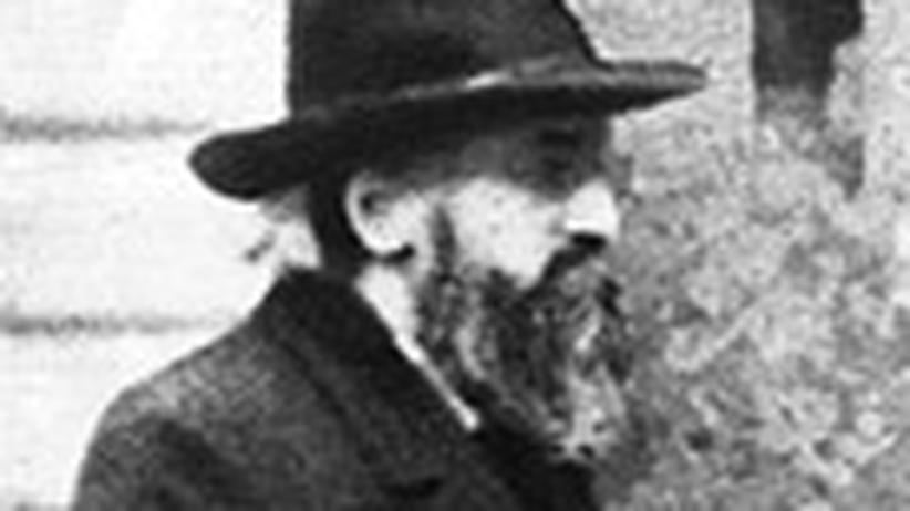Zeitgeschichte: Mord in München