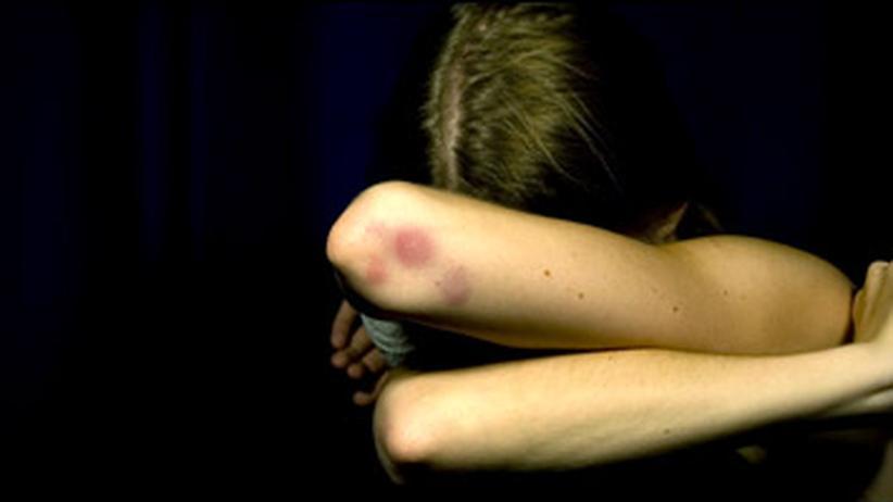 Kindesmissbrauch: Gequälte Gene
