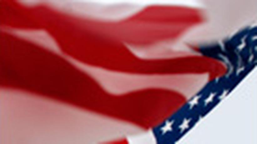 Was kommt nach Amerika?: Der Koloss lässt uns nicht los