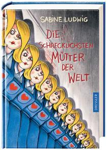 Cover Dressler Verlag