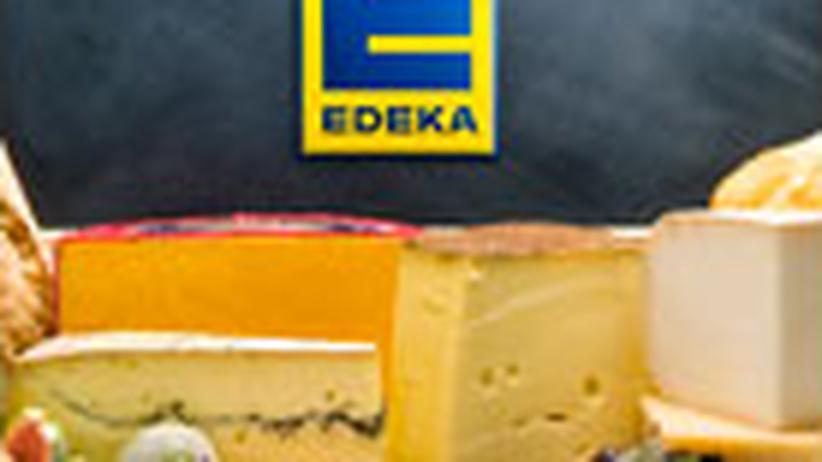 Unternehmen: Das System Edeka