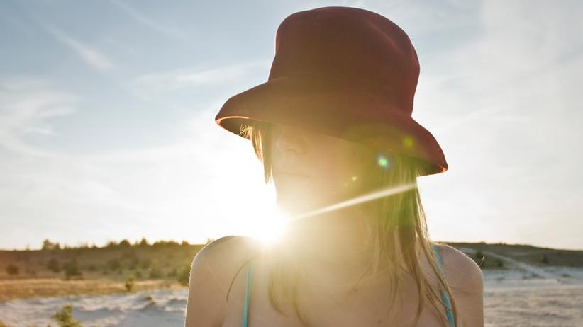 Dermatologie: Leberfleck oder Hautkrebs?