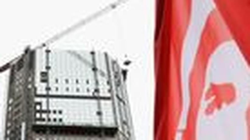 Gesellschaft: Reform oder Revolution