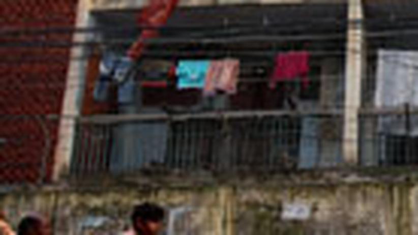 Mikrokredite: Yunus' Modell ist Vorbild für Deutschland