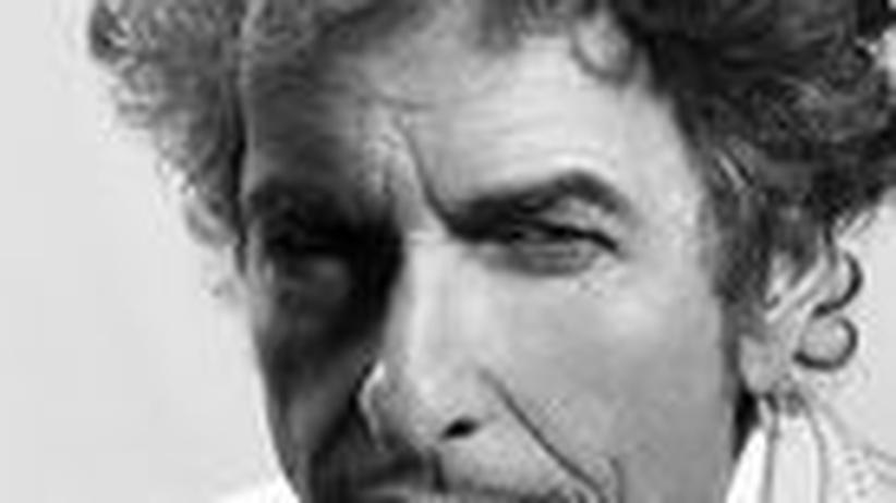 Neues Dylan-Album: Bobvater zum Mitmachen