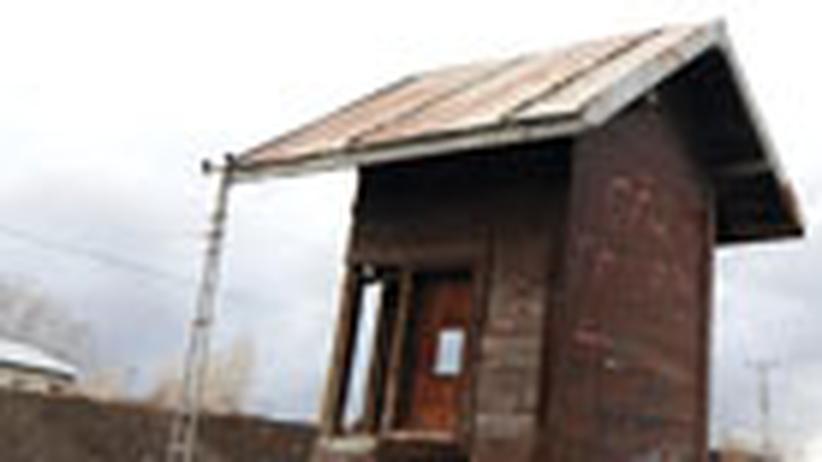 Türkei - Armenien: Das Genozid-Tabu