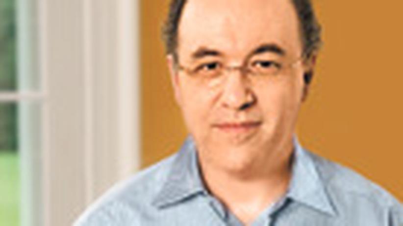 Wolfram Alpha: Der Weltrechner