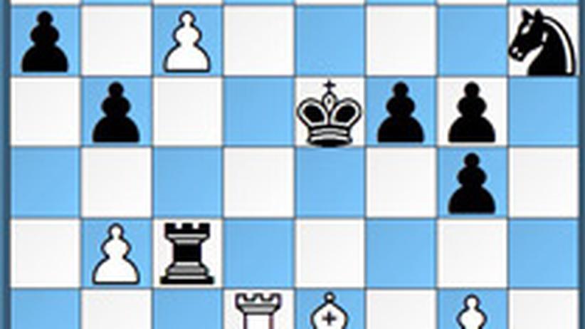 schach zeit online