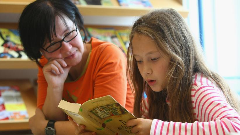 Schule: Wie Lehrer wirklich sind