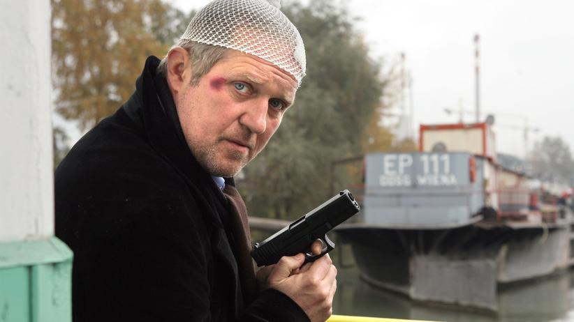 """Tatort: """"Kinderwunsch"""""""