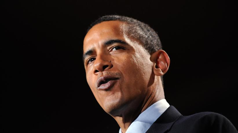 Iran: Mit Obamas Hilfe
