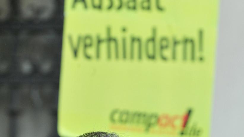 """Agrarpolitik: """"Die Probleme der Milchbauern abfedern"""""""