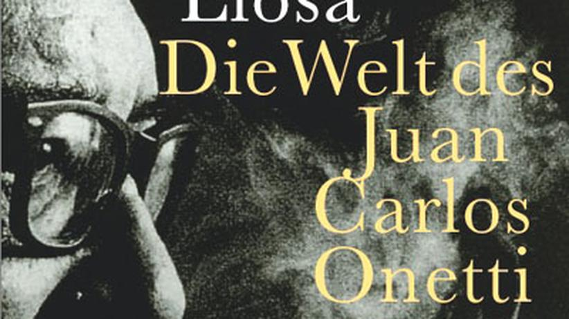 Literatur aus Lateinamerika: Wunderbares Halbdunkel