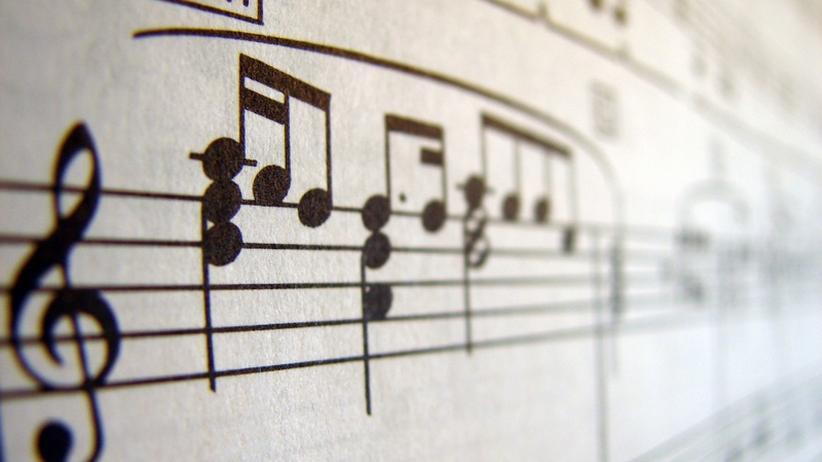 Unternehmen: Singen für die Firma