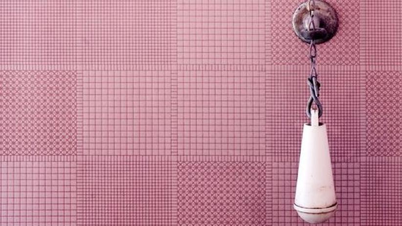 Technik im Alltag: Das Duschklo