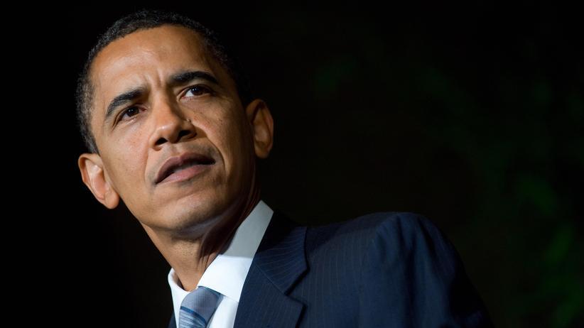 Iran: Kein falsches Wort Obamas