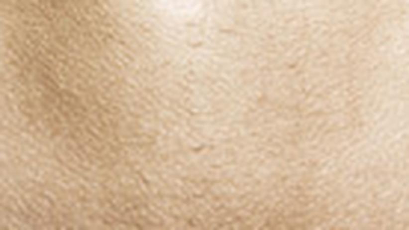 Intimrasur: Schönheit unter  der Gürtellinie