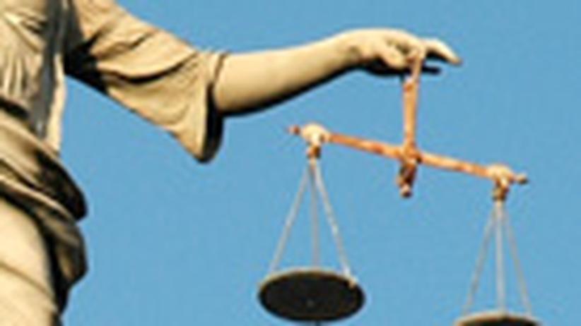 Arbeiten in der Krise: Wir sehen uns vor Gericht