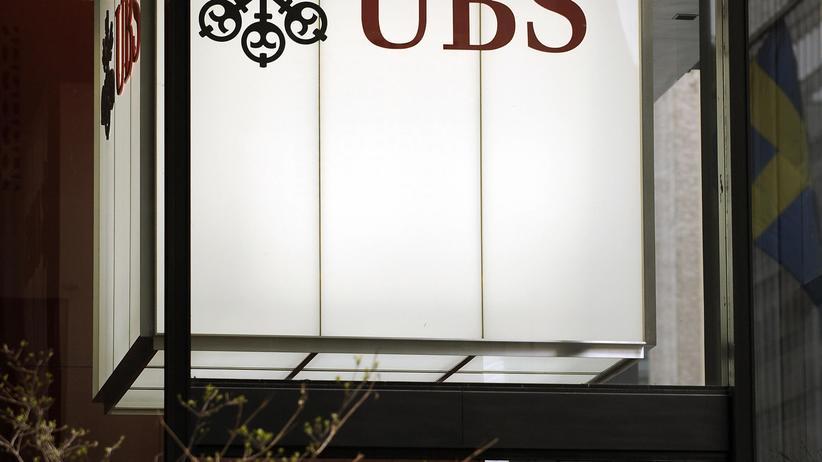 Bankgeheimnis: Die USA verlieren den Streit mit der Großbank UBS
