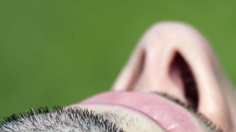 Rasierapparate: Ein weites Stoppelfeld