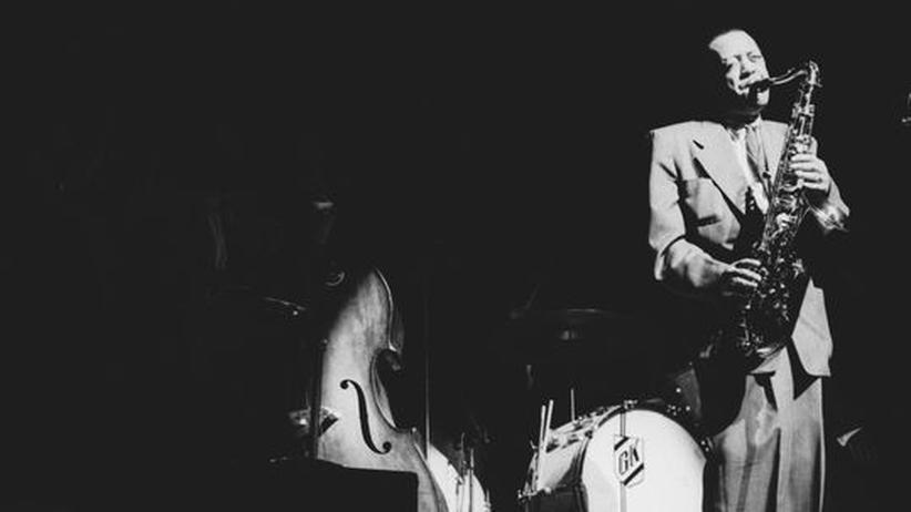 Lester Young zum 100.: Happy Birthday, Fleischpastetenhut!