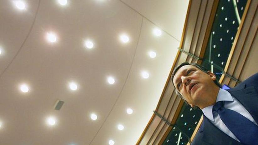 Europäische Union: Ein neuer Präsident muss her