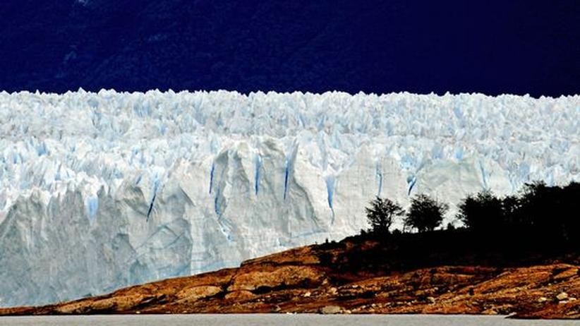 Londoner Studie: Kosten des Klimawandels deutlich unterschätzt