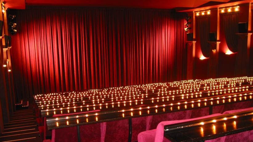 Theater: Das große Intendanten-Karussell