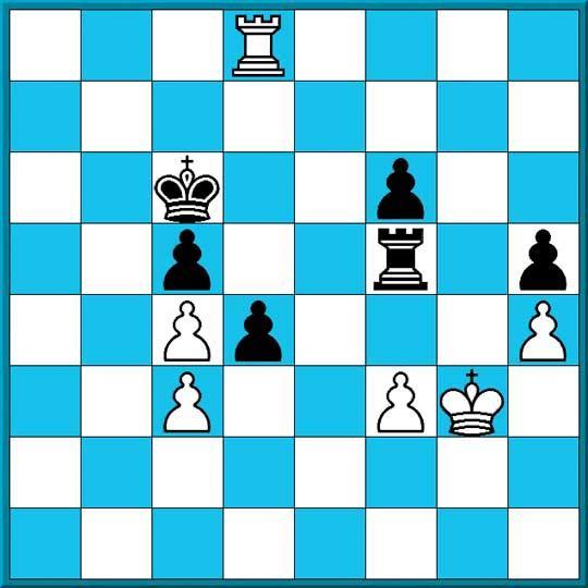 zeit online schach